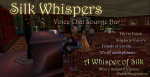 Silk Whispers - Voice Chat, Dance & Romance