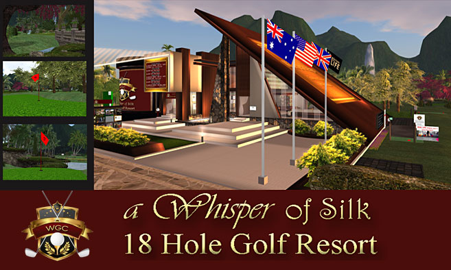 golf_clubhouse_ad_pic